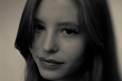 Kara Gonchar