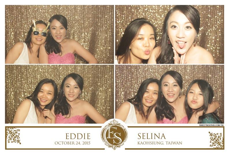 Eddie.Selina_2015.10 (13).jpg