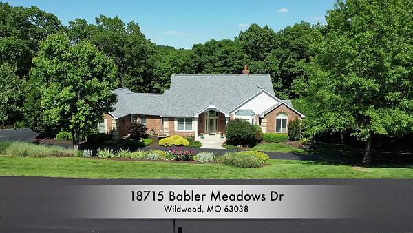 18715 Babler Meadows Dr