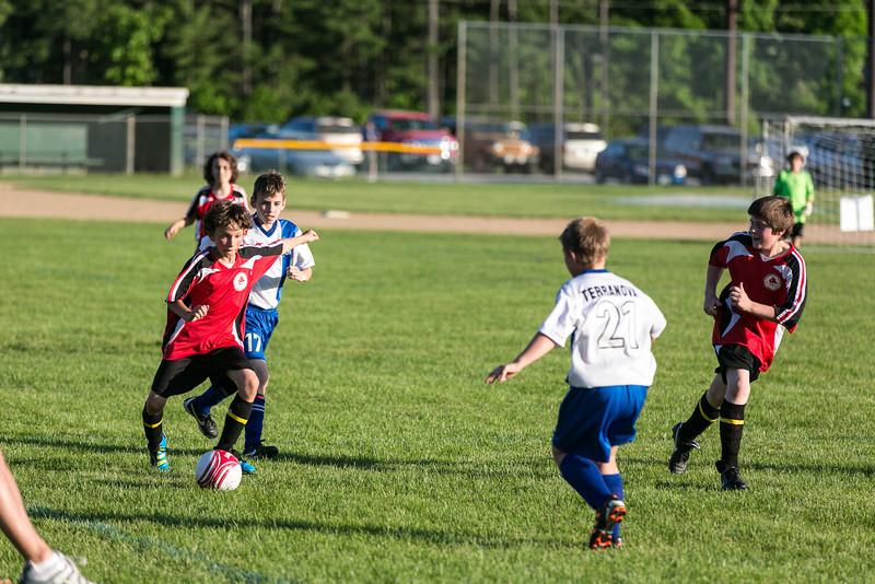 amherst_soccer_club_memorial_day_classic_2012-05-26-00536.jpg