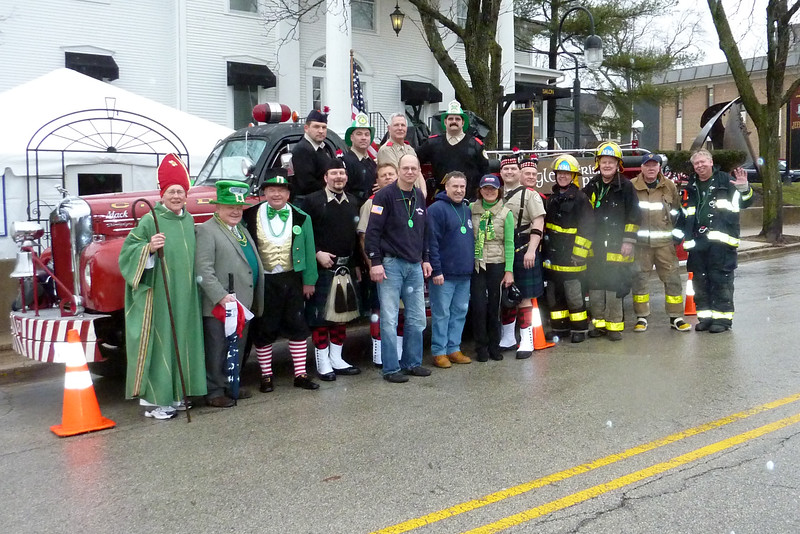 St. Patricks Parade day 2010.jpg