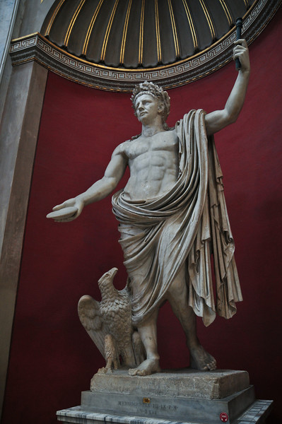 Day3-Rome-28.jpg