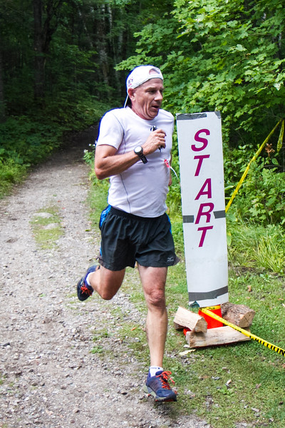 10k:13m race - 070.jpg