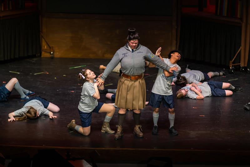 Matilda - Chap Theater 2020-525.jpg