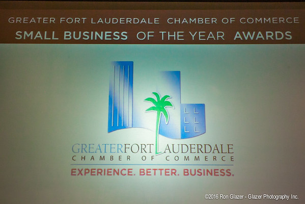 20160512-FtL Chamber Small Business Awards-sm