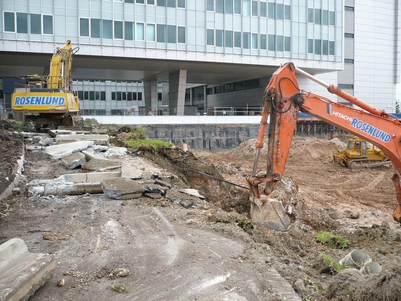 PA Hospital 7-04-09 014.jpg