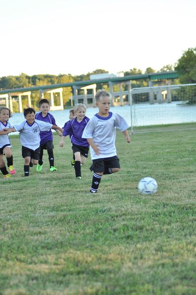ayso-soccer-game1-0042.jpg