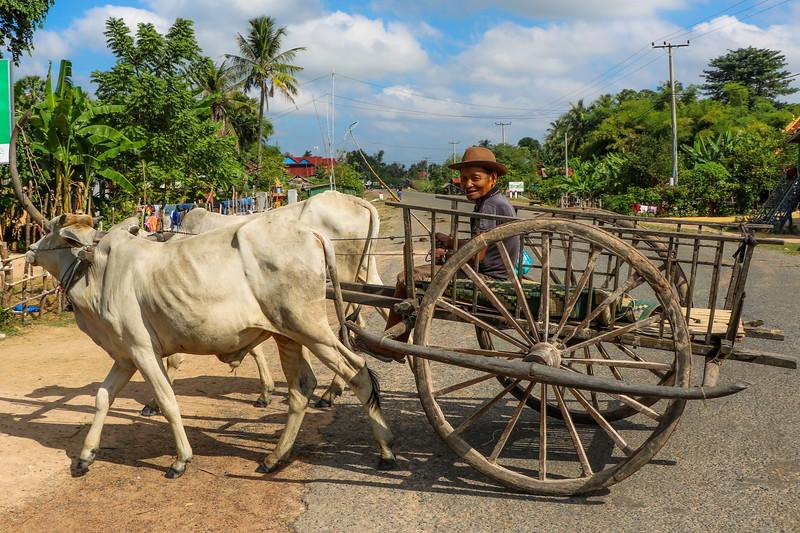 Cambodia-2018-6027.jpg