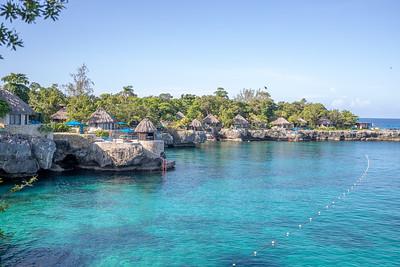 Rockhouse Hotel & Jamaica