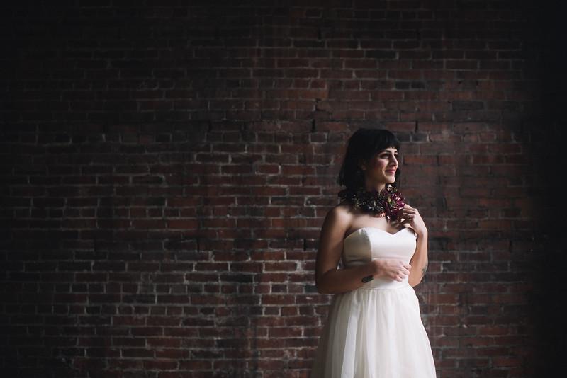 HIP Flashlight Factory Pittsburgh Wedding Venue Miclot78.jpg