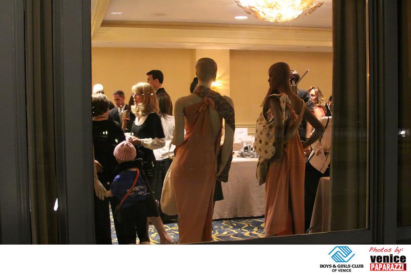 10.02.09   Boys and Girls Club of Venice.  Champion of Youth Gala.  www.bgcv.org (314).JPG