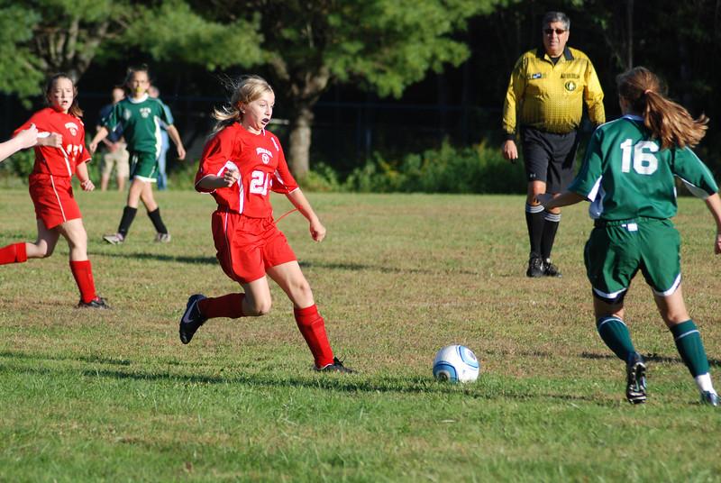 Soccer.9.21.10 117.jpg
