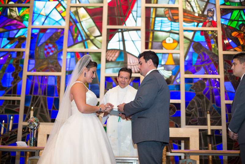 Le Cape Weddings - Jordan and Christopher_A-247.jpg
