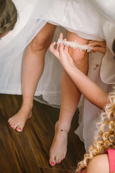 Herman Wedding-35.jpg