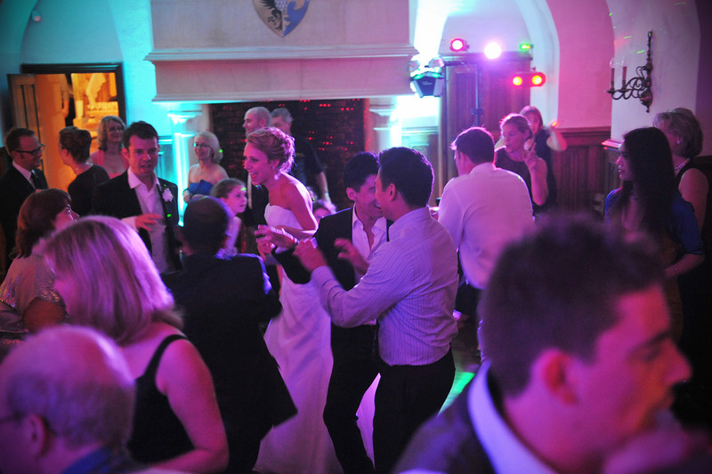 Helen and Frederick Wedding - 541.jpg