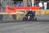 2008-2011 ProKart Challenge SoCal : 19 galleries with 4272 photos