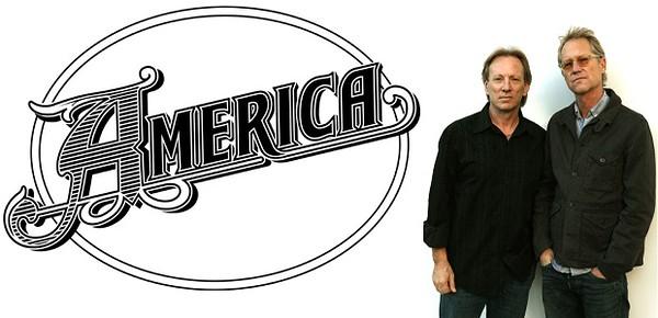America 620x300.jpg