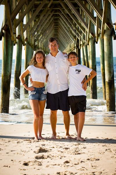 Family photography Surf City NC-197.jpg