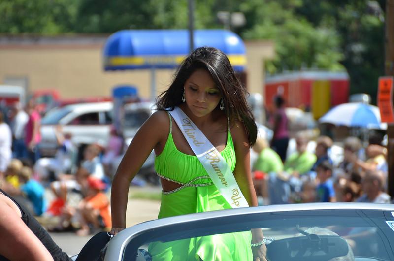 2012 Septemberfest Parade032.jpg