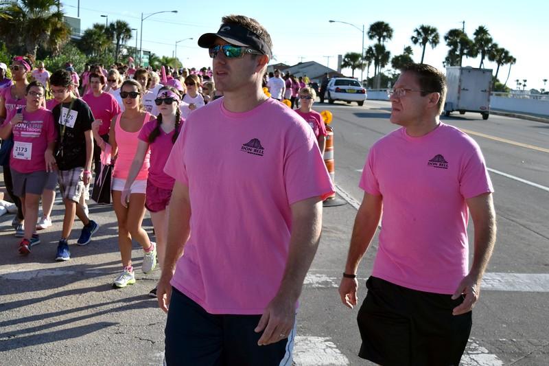 2014 Making Strides Against Breast Cancer in Daytona Beach (122).JPG