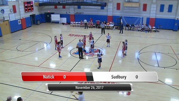 2017 Sudbury 7th Grade BLUE-D1N