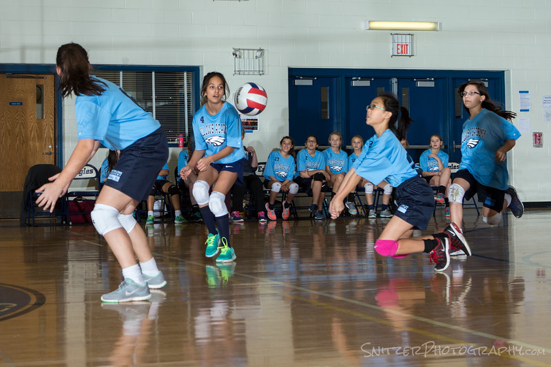 willows middle school volleyball 2017-925.jpg