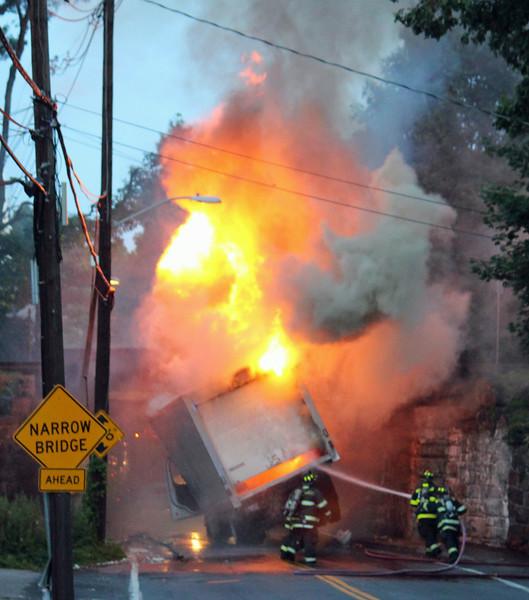 westwood truck fire7.jpg