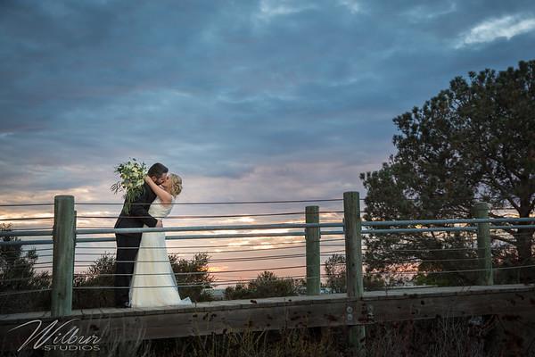 Knobel Wedding