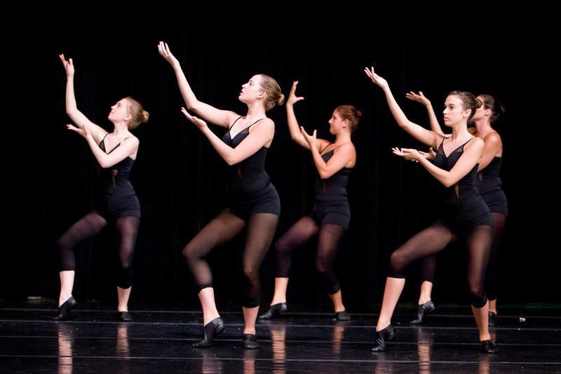 DDS 2008 Recital-191