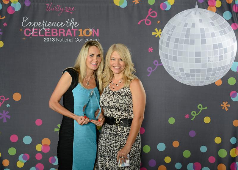 NC '13 Awards - A1 - II-490.jpg