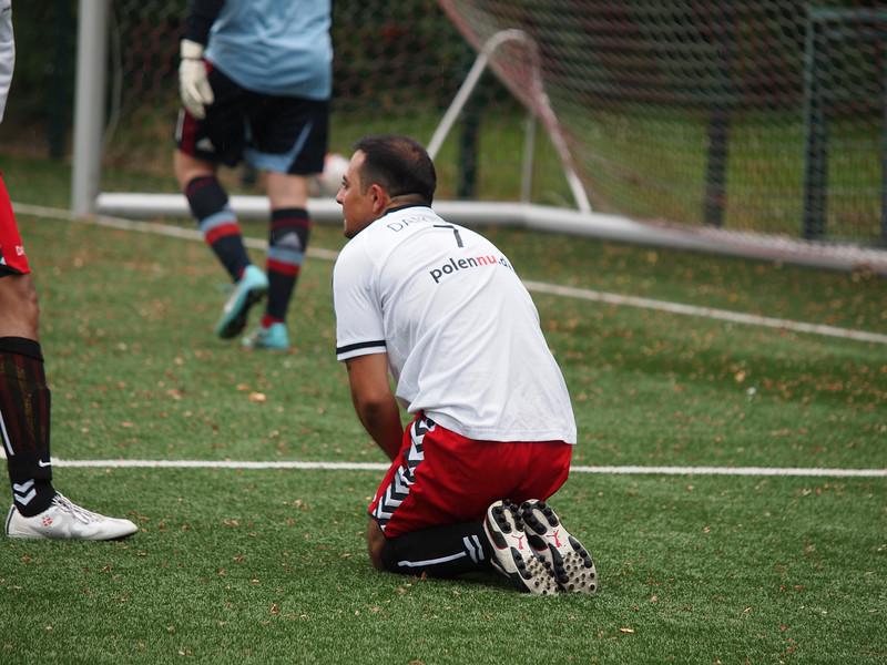 Pressen mod DBU fodbold. Photo- Martin Bager (183 of 243).JPG