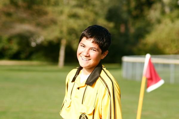 20100828_SoccerGirls