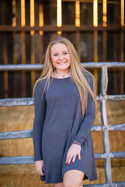 Megan Alldredge-250.jpg