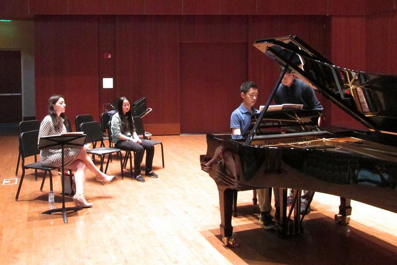 Visiting Pianist 009.jpg