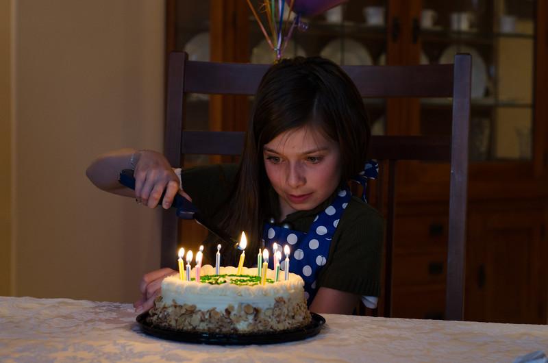 Birthday Rae-139.jpg