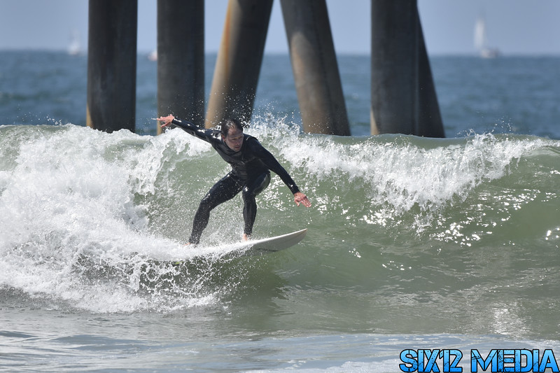 Venice Pier Surfing-85.jpg