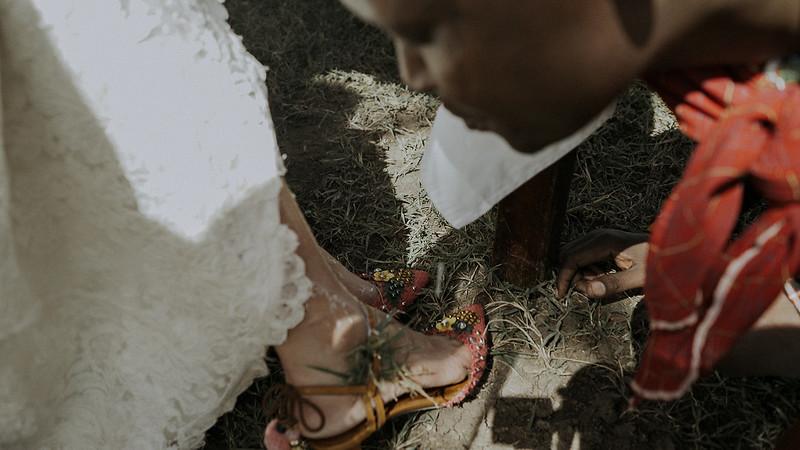 Tu-Nguyen-Destination-Wedding-Photographer-Kenya-Masai-Mara-Elopement-Doris-Sam-360.jpg