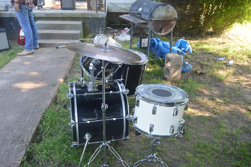 012 Steve's Drums.JPG