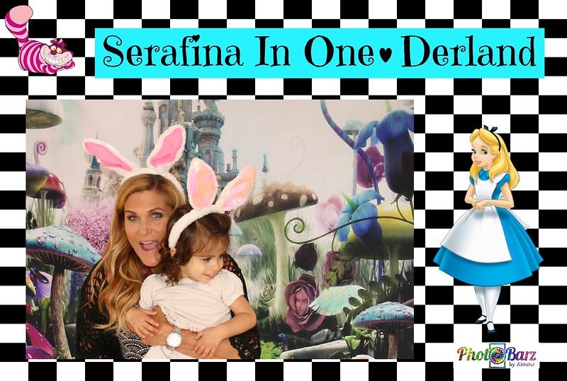 SERAPHINA' (25).jpg
