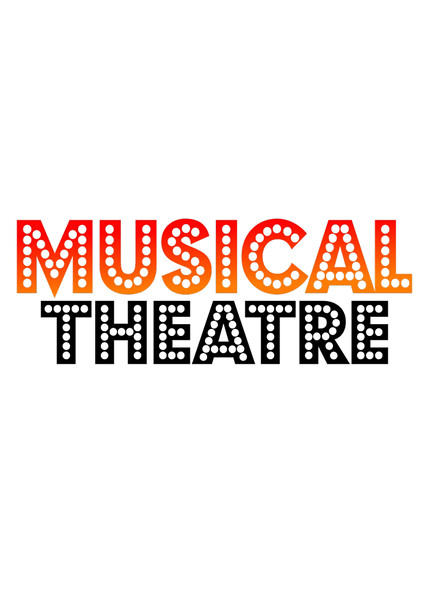 2019 Plays and Musicals