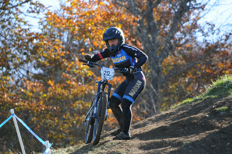 2013 DH Nationals 3 003.JPG