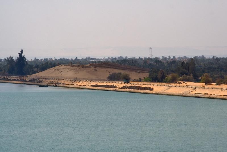 Beside the Suez 3.jpg
