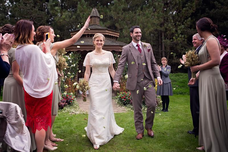 Emily & Jay Wedding_267.jpg