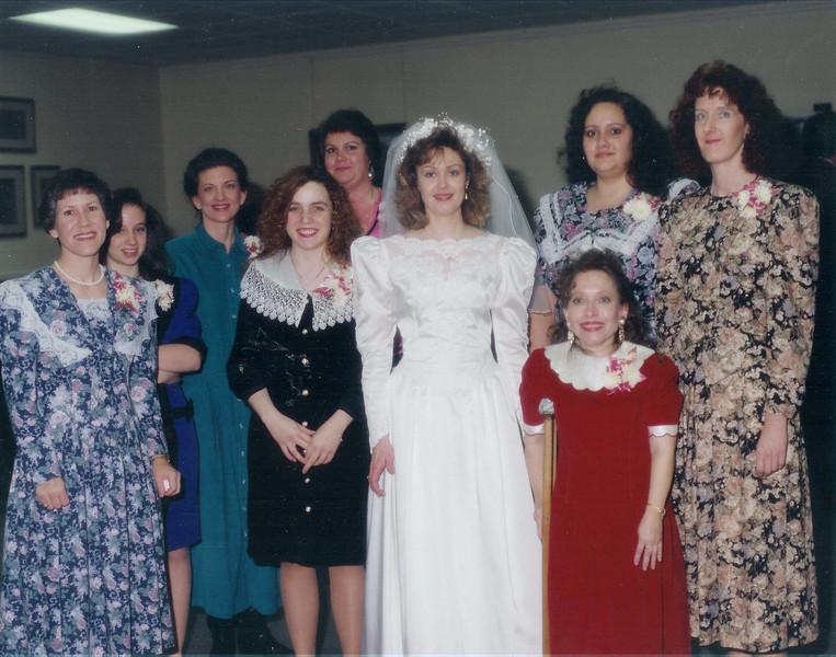 1992-01-Wedding (4).jpg