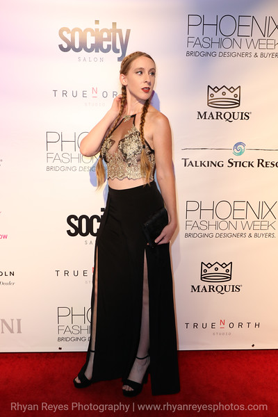 Phoenix_Fashion_Week_Oct_2019_Day_2_C1_3969_RR.jpg