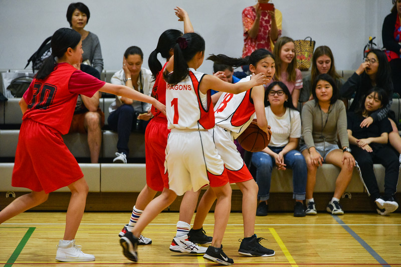 YIS Athletics-MS Girls Basketball-YIS_1443-2018-19.jpg
