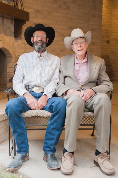 Brown Family Portraits-152.jpg