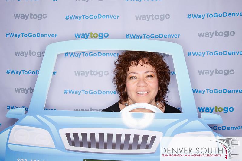 DenverSouth@Cigna-100.jpg