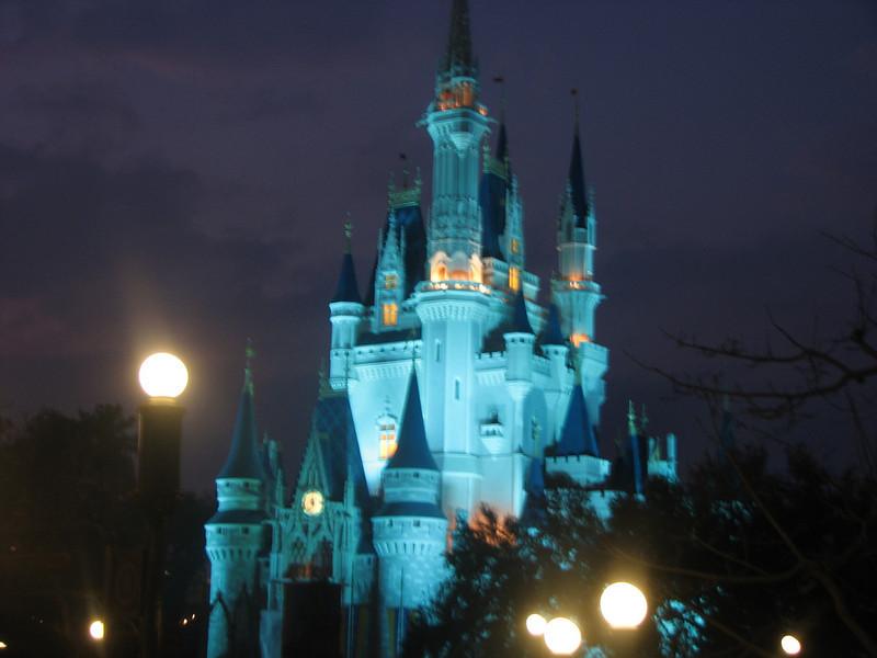 2011 Walt Disney World 088.JPG