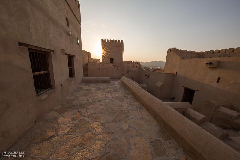 Nakhal Fort (11 of 21)- Oman.jpg